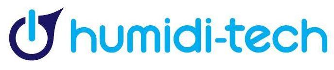 Humidi-tech