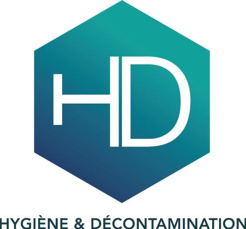 Hygiène et décontamination