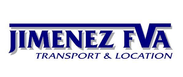 Jimenez Transport