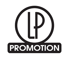 GROUPE LP PROMOTION