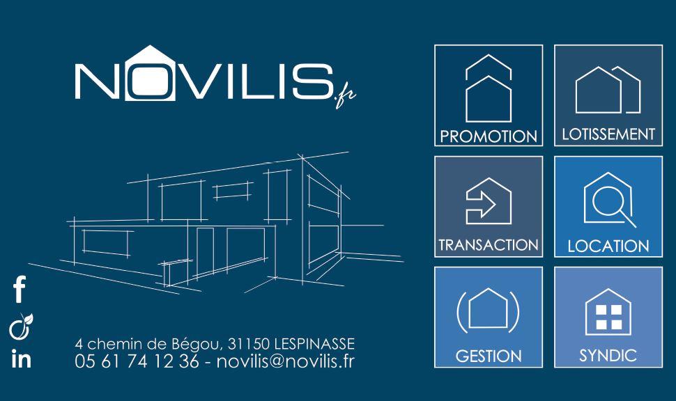 NOVILIS