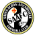 Saint Alban Aucamvile Football Club